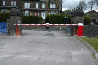School-Access-Barrier.