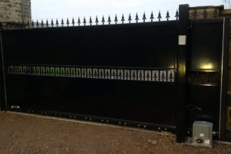 Steel-Sheeted-Sliding-Gate.