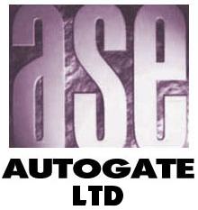 ASE Autogate Ltd